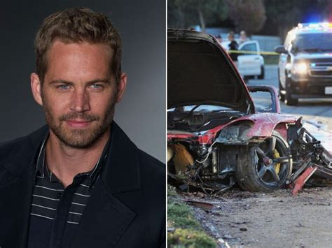 brian fast and furious death paul walker dead at 40 fast and furious star killed in