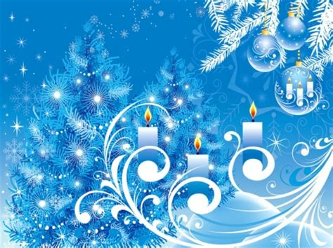 desktop nexus christmas winter background other abstract background wallpapers on desktop nexus image 1634341