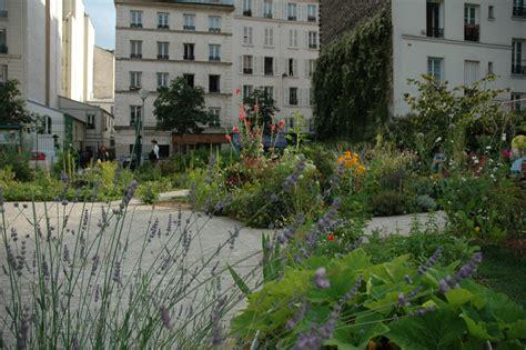 jardin partag 233