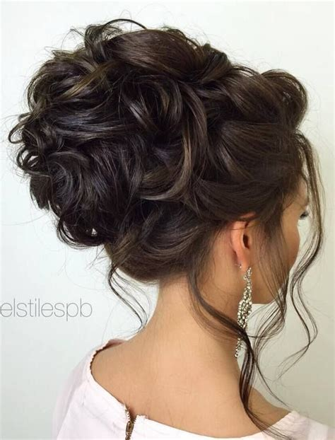 western hairstyles images 157 best cowgirl hair style ideas images on pinterest