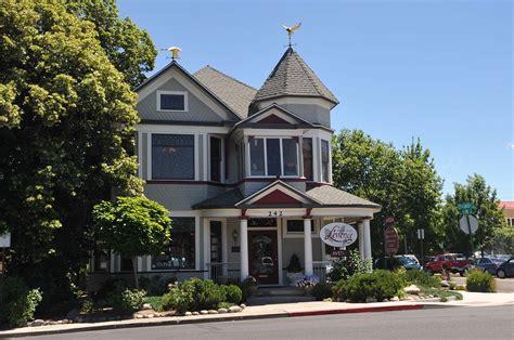 nevada house tyson house reno nevada wikipedia