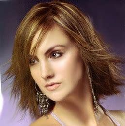 combpal hair cuts hair guard for cutting women hair women medium short