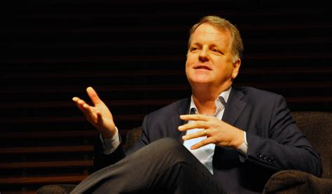 Veritas Ceo Stanford Mba by American Airlines Ceo Think Like A Startup Stanford