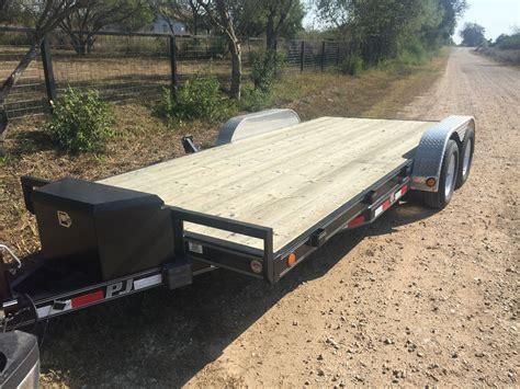 homemade boat trailer winch post hidden winch in trailer tool box garage ideas