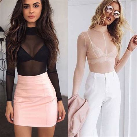 See Through Shirt by Black Friday Deals 2017 Sale See Through