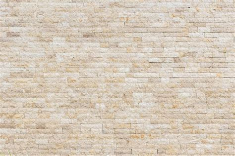 travertine rock wall stock photography image 8091662 travertine natural stone wall texture and background