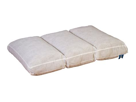 serta dog beds serta super pillowtop dog bed 2 colors