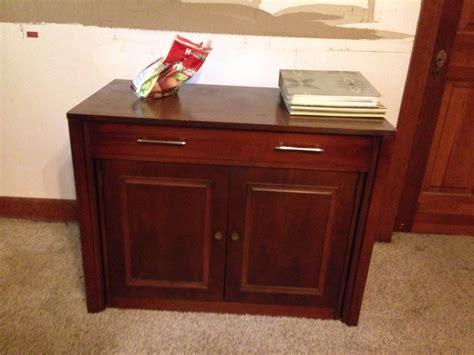 Sle Furniture Saginaw Mi by Friend Has A Saginaw Furniture Company Buffet That