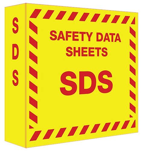 printable msds binder cover sheet printable sds binder cover sheet cover dudes