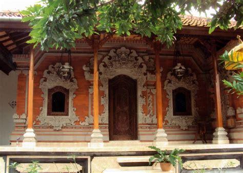 Jual Alarm Rumah Di Bali rumah dijual jual rumah di denpasar
