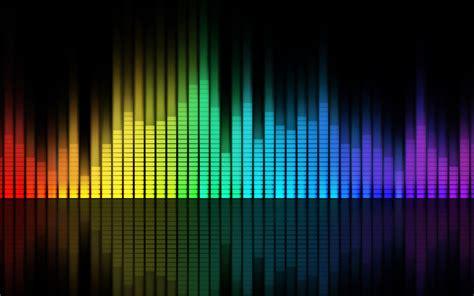 wallpaper mac music wallpaper for macbook pro 15 wallpapersafari