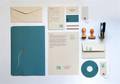 graphic design stationery layouts 40 must see stationery designs for print inspiration