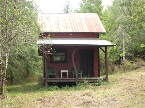 tiny cabin on 5 acres for sale for sale tiny house pins