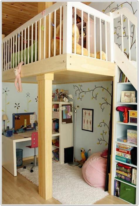 bunk beds with dresser loft bed with desk and dresser desk interior