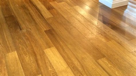 wood floor cleaning lancaster lancashire butterworth