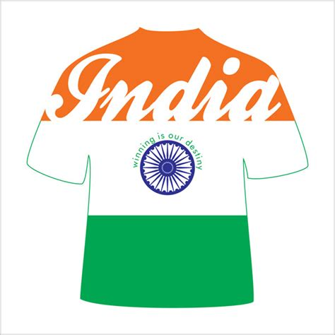 design t shirt india 12 london olympics 2012 free t shirt designs of countries