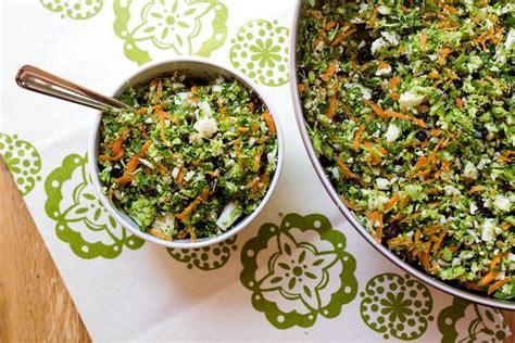 Whole Foods Mango Detox Salad by Whole Foods Quot Detox Salad Quot Copycat Recipe Food