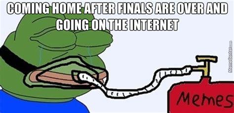 Latest Memes - some fresh new meme by fudge packer meme center
