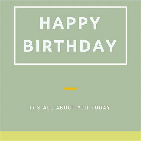 Unique Happy Birthday Wishes 50 Most Unique Happy Birthday Wishes To You My Happy