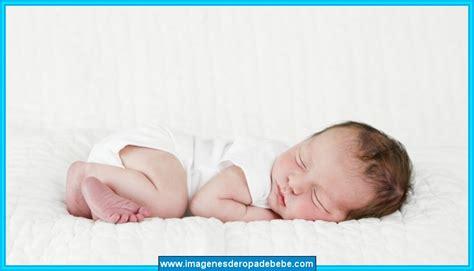 imagenes artisticas de bebes recien nacidos fotos de bebes recien nacidos preciosos archivos