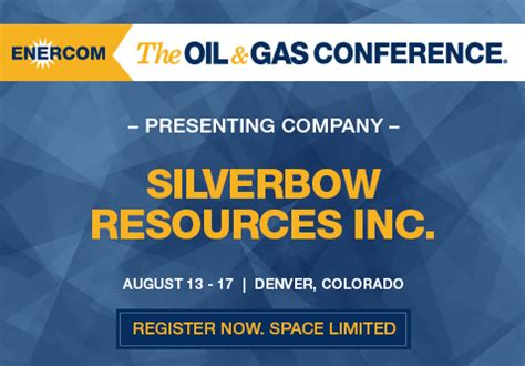 silverbow resources testing unexploited eagle ford gas