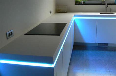iluminacion led iluminacion led para cocinas otras ventas lima