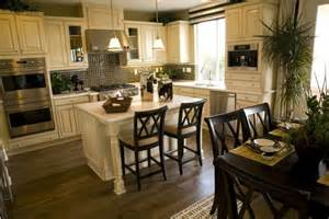 Small Kitchen Dining Ideas 45 Upscale Small Kitchen Islands In Small Kitchens