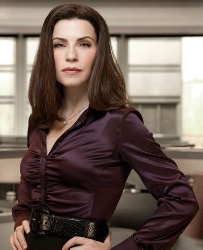 alicia florrick | the good wife wiki | fandom powered by wikia