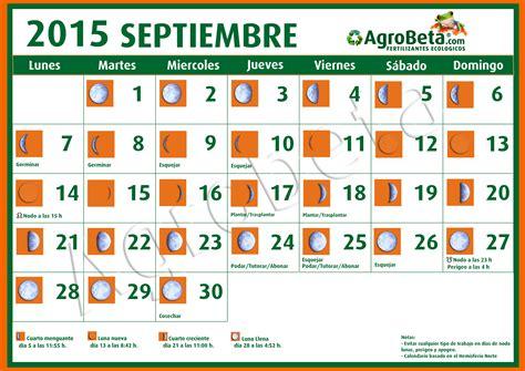 Calendario De Lunas 2015 Abonos Ecol 243 Gicos Y Fertilizantes Ecologicos Agrobeta