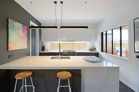 nuvo cabinet paint australia 77 best images about caesarstone calacatta nuvo on