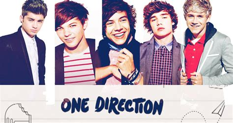 imagenes de one direction sin fondo descargas de one direction noticias1d com