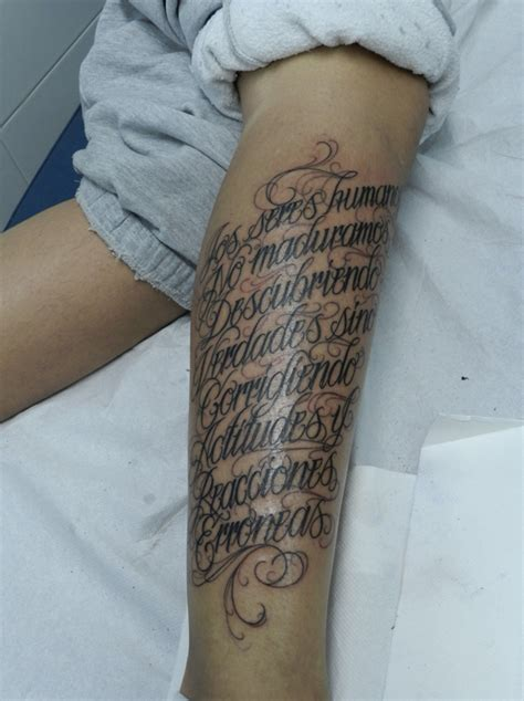 tattoo padre nuestro latin top padrenuestro en arameo images for pinterest tattoos