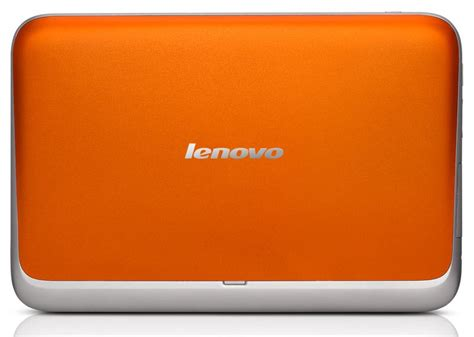 Lenovo Ideapad Tablet P1 lenovo ideapad p1 windows 7 tablet unveiled gadgetsin