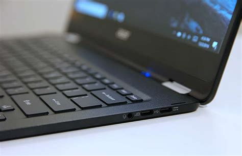 Laptop Acer Spin 7 acer spin 7 review review and benchmarks