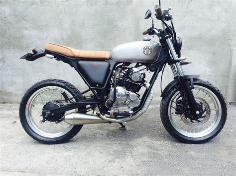 Yamaha Scorpio Z 225 Cc mm69 yamaha scorpio 225cc malamadre motorcycles your