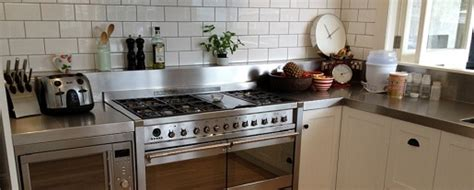 kitchen bench materials importance of kitchen benchtop materials simple benchtops