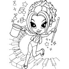 lisa frank halloween coloring pages image gallery lisa frank coloring pages