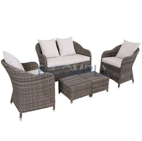 Patio Cushions Made In China Garden Furniture Patio Furniture Outdoor Sofa Rs 020