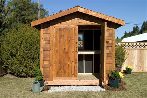 10 By 12 Sheds by 10 X 12 Shed Building A 6 215 4 Shed Is No Distinct Than