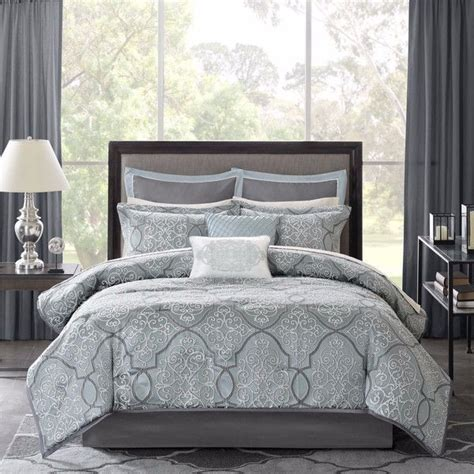 bed sheets sets wholesale bed sheet sets from pakistan bed sheet sets india