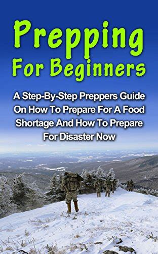 meal prep for beginners a complete guide to weight loss clean nutrition and healthy easy cooking recipes for beginners meal planning cooking meal planning meal plan books ebook prepping for beginners a complete step by step