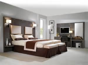 tete de lit originale design moderne design de