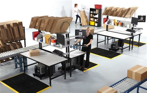 enviable kitchen design of a london chef my warehouse home steel warehouse shelving images office amp classroom