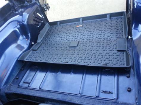 top 27 weathertech floor mats burlington ontario w212