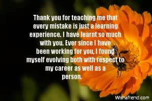 thanksgiving quotes for boss pics photos thank you quotes boss