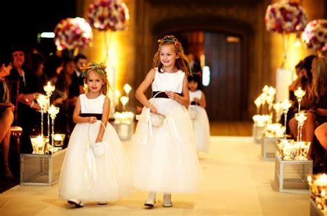 end of wedding ceremony song wedding ceremony tips weddingelation