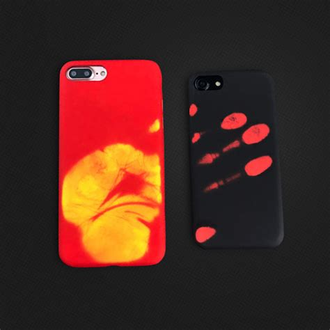 iphone 7 thermal schutzh 252 lle rot