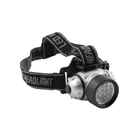 Cing Led Le le frontal led 28 images cree q5 zoomable led le