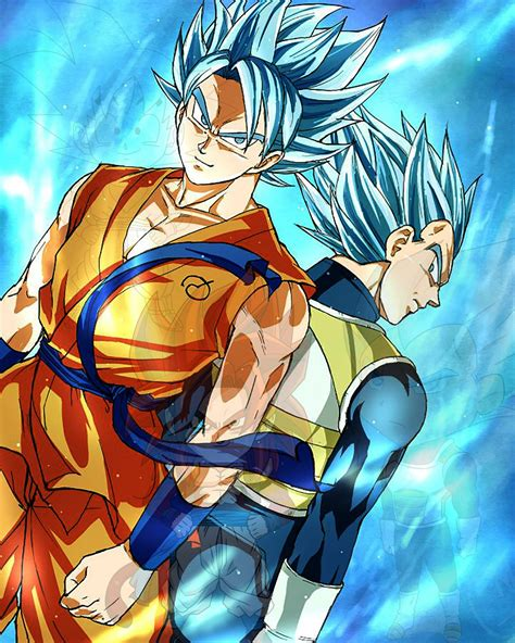 wallpaper hd dbz iphone dragon ball super wallpaper 183 download free awesome full