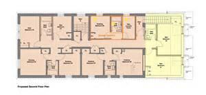 besides north star lodge brainerd home builder floor plans builders florida holiday bedrooms